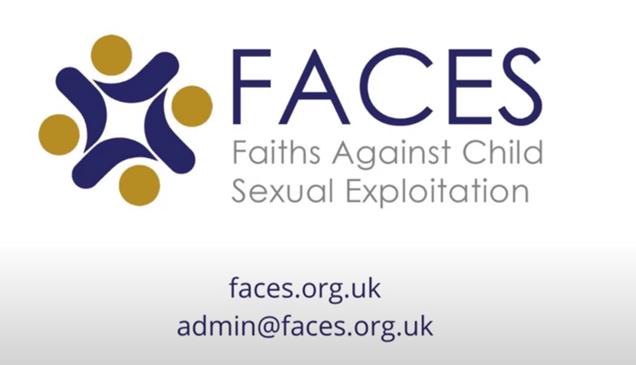Faiths Against Child Sexual Exploitation