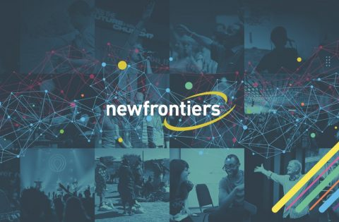 sharing-img-newfrontiers
